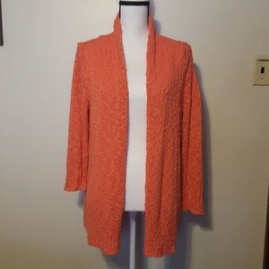 Cardigan XL by fever